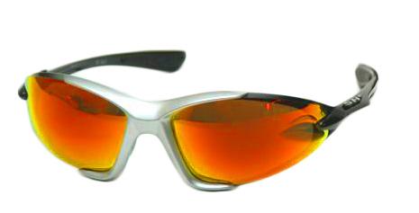 Ochelari sport Sh+ RG 4070 0