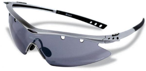 Ochelari sport Sh+ RG4020 8