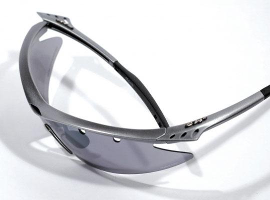 Ochelari sport Sh+ RG4020 7