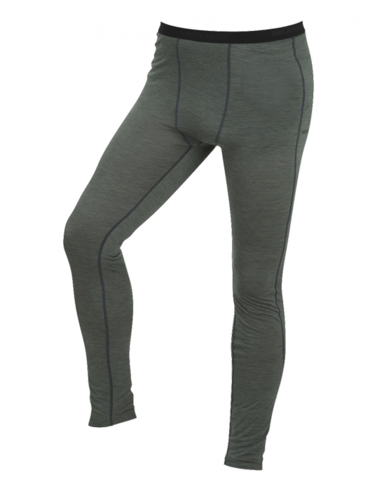 Pantaloni corp Montane Primino 140 [0]