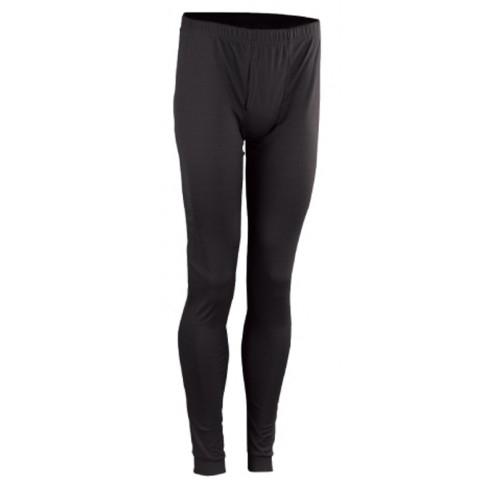 Pantaloni corp Trekmates Vapour Tech man [0]