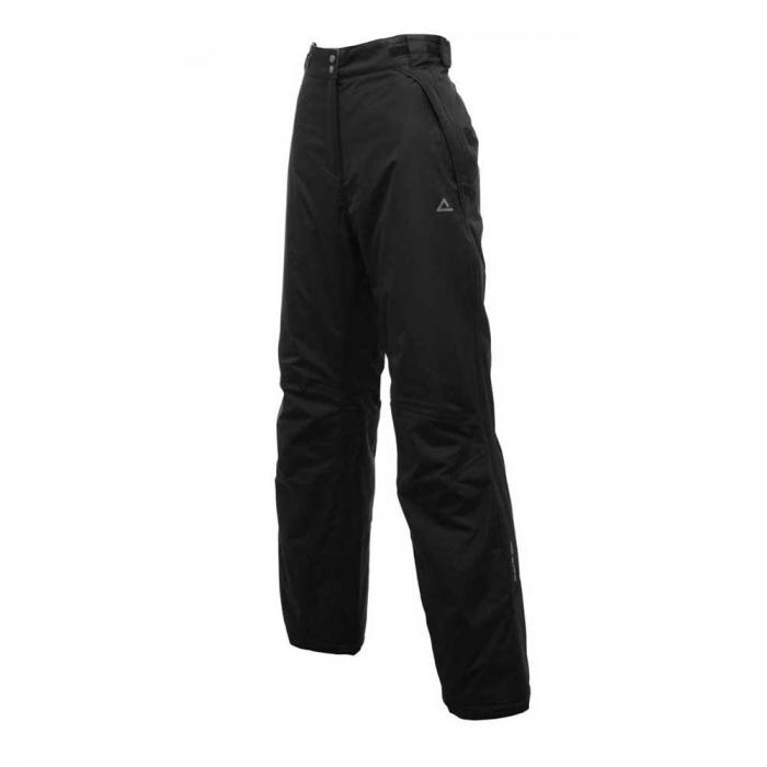 Pantaloni Dare 2b Headturn [0]