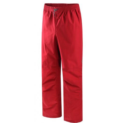 Pantaloni Hannah Walker [0]