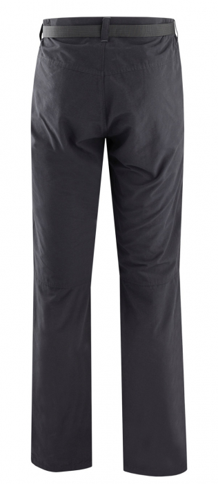 Pantaloni Hannah Wambler [2]