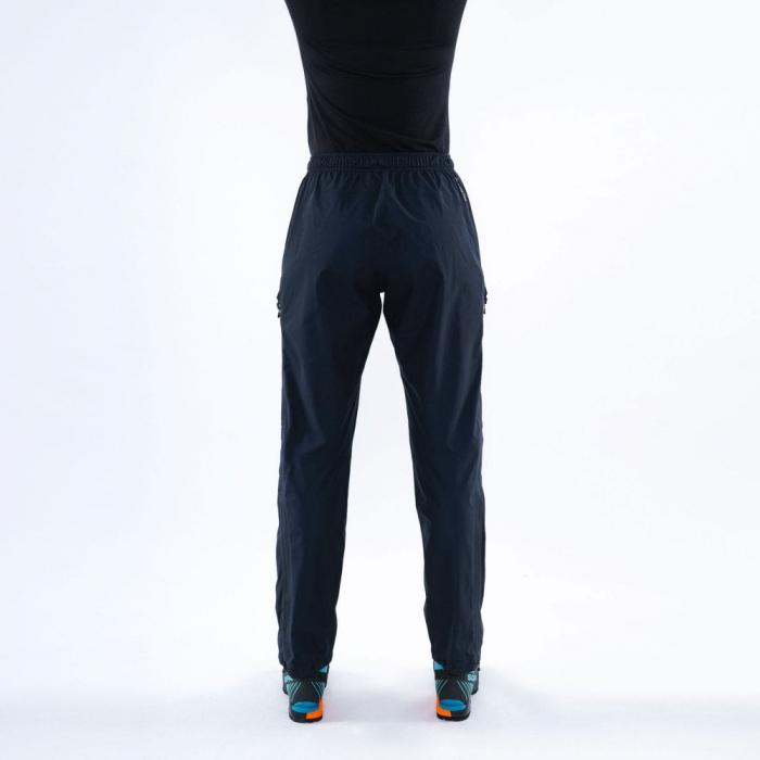 Pantaloni lady Montane Pac Plus GTX [2]