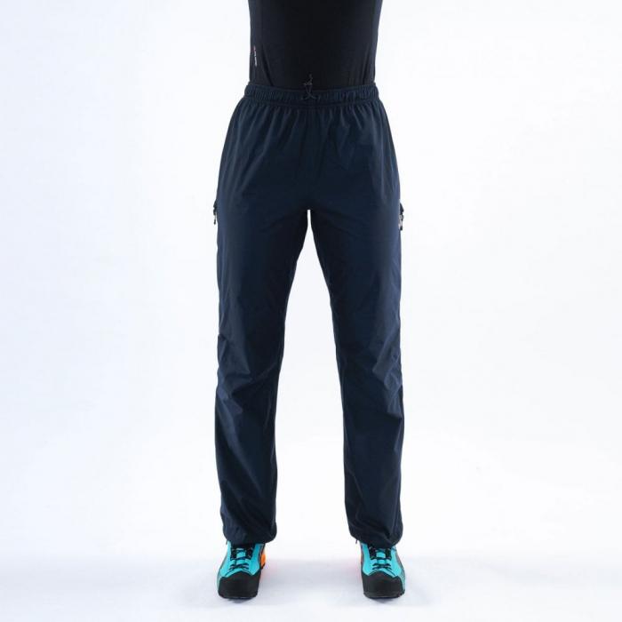 Pantaloni lady Montane Pac Plus GTX [1]