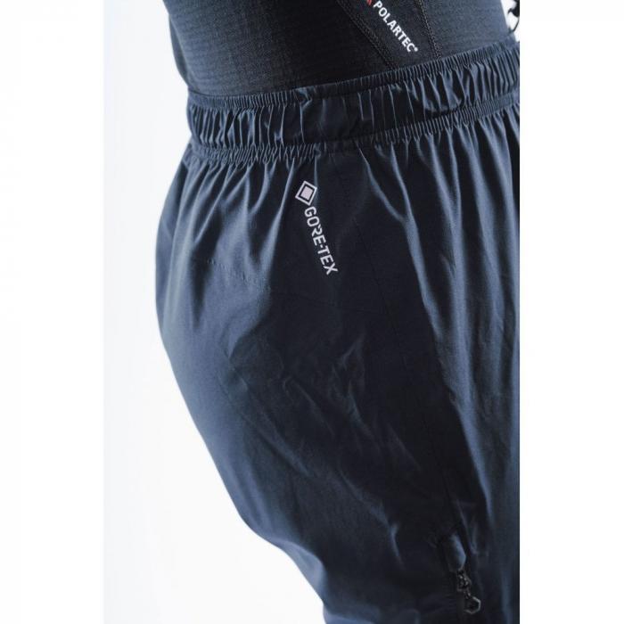 Pantaloni lady Montane Pac Plus GTX [5]