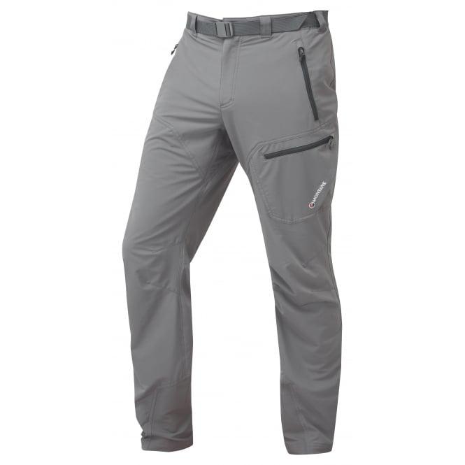 Pantaloni Montane Alpine Trek [2]