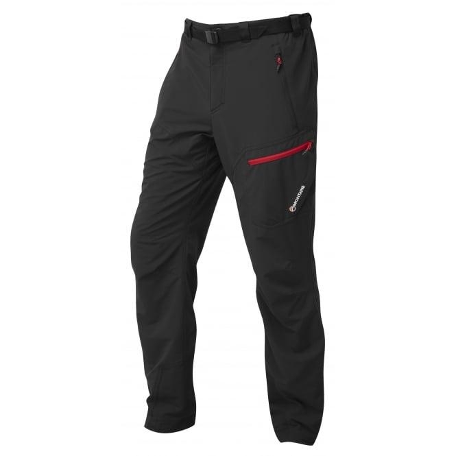 Pantaloni Montane Alpine Trek [1]