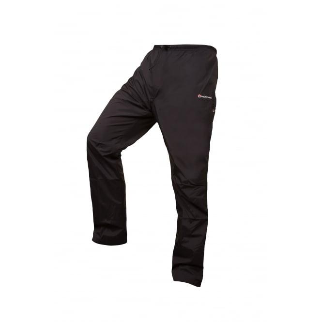 Pantaloni Montane Atomic [2]