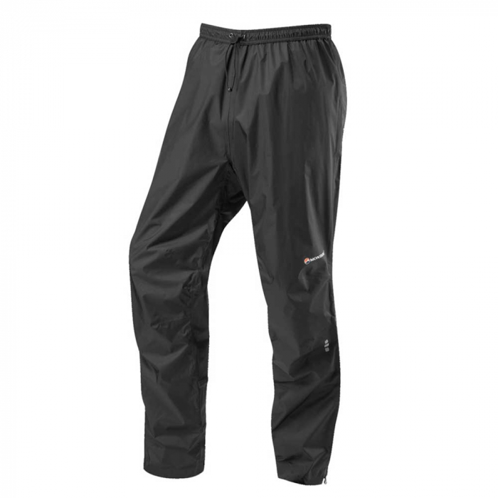 Pantaloni Montane Atomic [0]