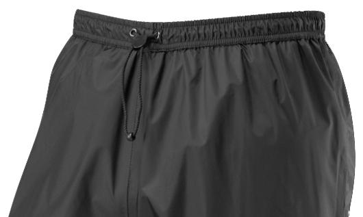 Pantaloni Montane Atomic DT 4