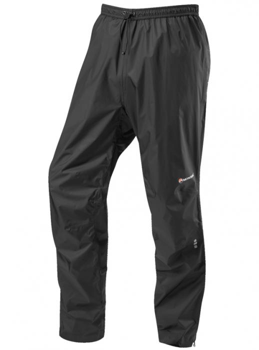 Pantaloni Montane Atomic DT 0