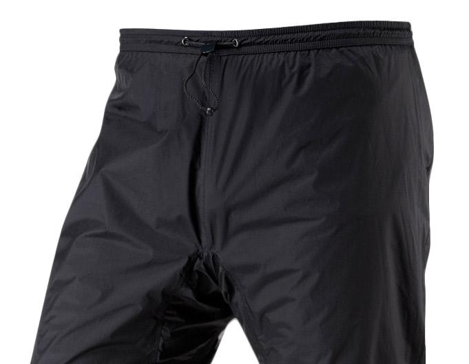 Pantaloni Montane Minimus [1]