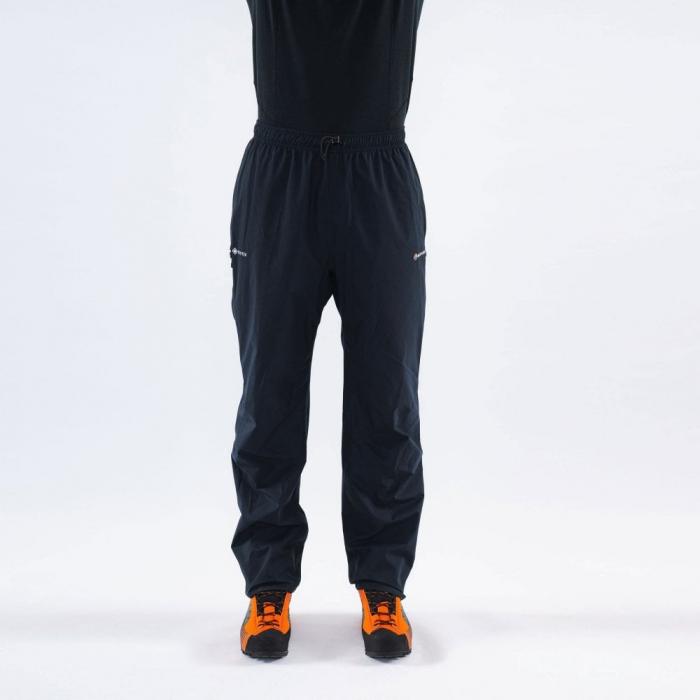 Pantaloni Montane Pac Plus GTX [10]