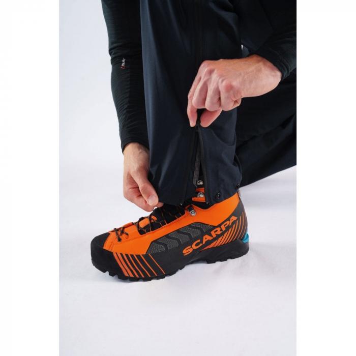 Pantaloni Montane Pac Plus GTX [8]