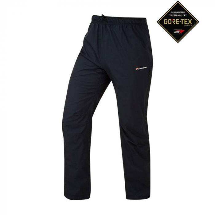 Pantaloni Montane Pac Plus GTX [1]