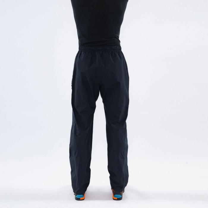 Pantaloni Montane Pac Plus GTX [2]