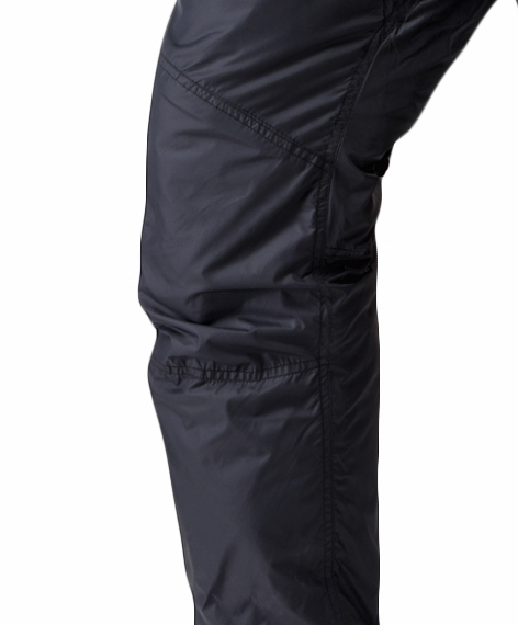 Pantaloni Montane Prism 3