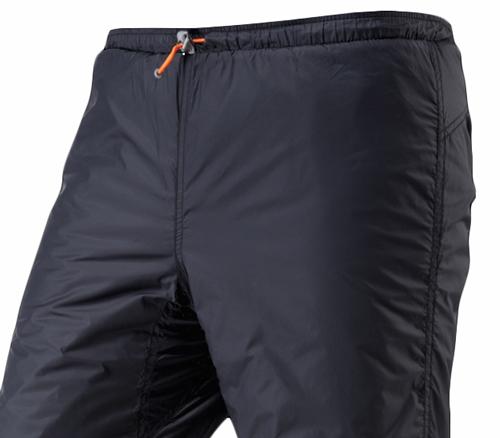 Pantaloni Montane Prism 2