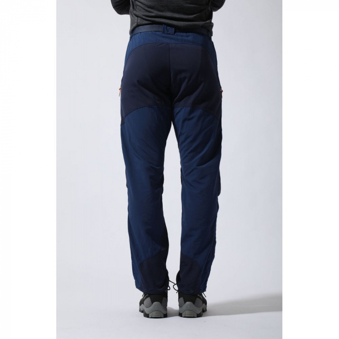 Pantaloni Montane Terra [3]