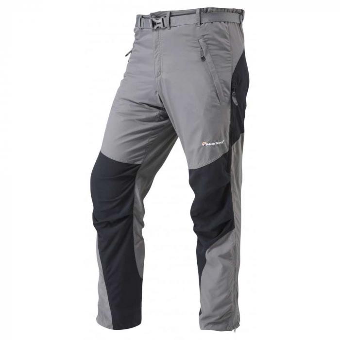 Pantaloni Montane Terra [0]
