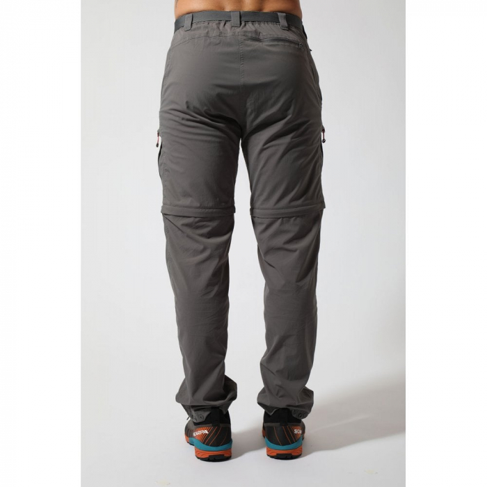 Pantaloni Montane Terra Converts (short leg) [2]