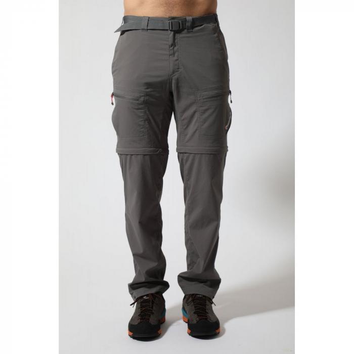 Pantaloni Montane Terra Converts (short leg) [3]