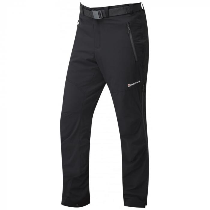 Pantaloni Montane Terra Guide [0]