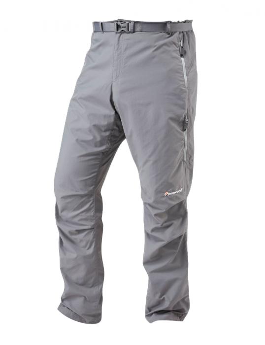 Pantaloni Montane Terra Pack 0