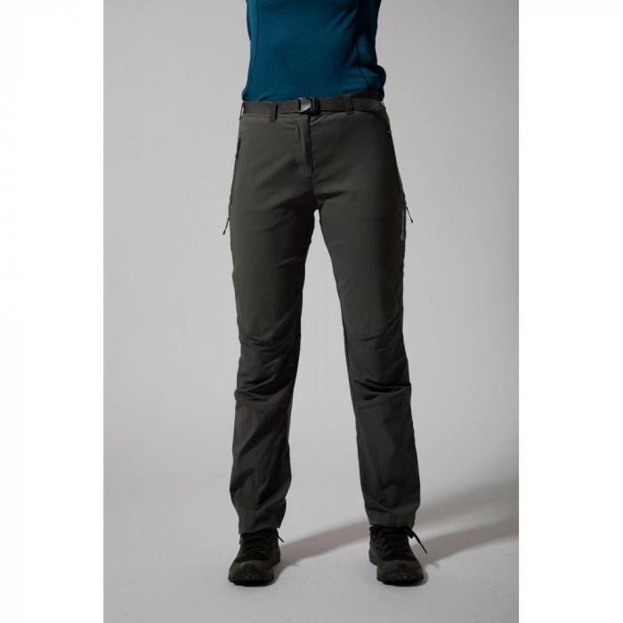 Pantaloni Montane Terra Ridge W [4]