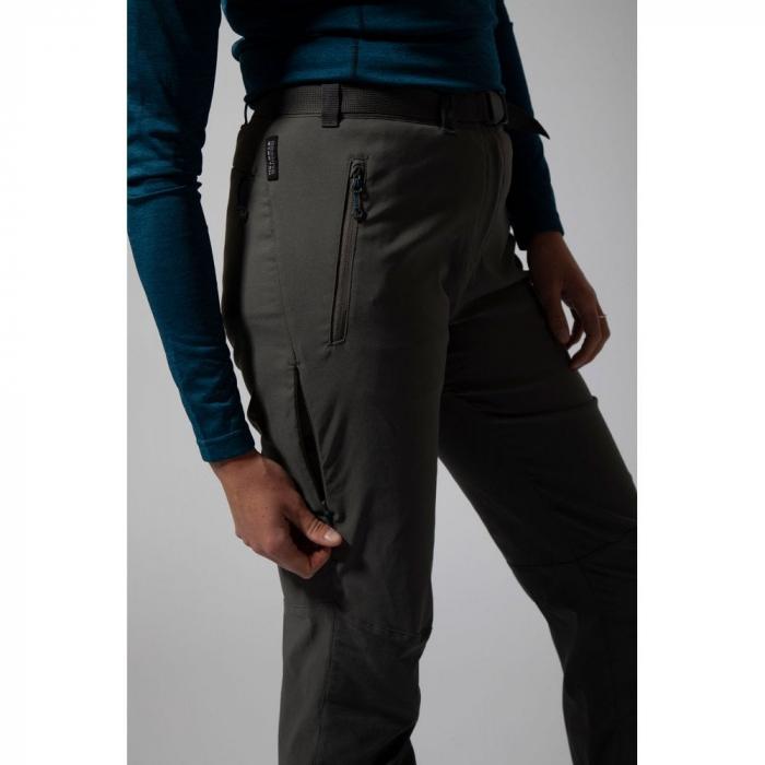 Pantaloni Montane Terra Ridge W [5]