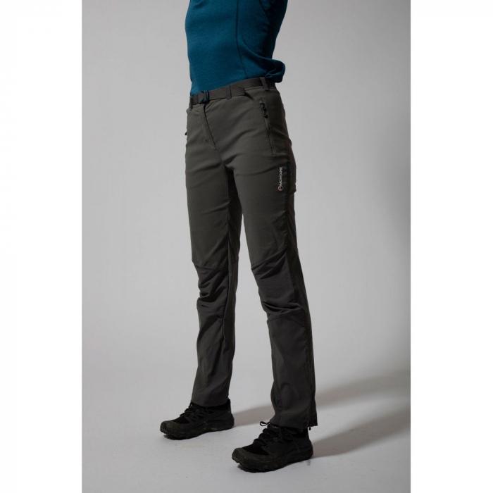 Pantaloni Montane Terra Ridge W [1]