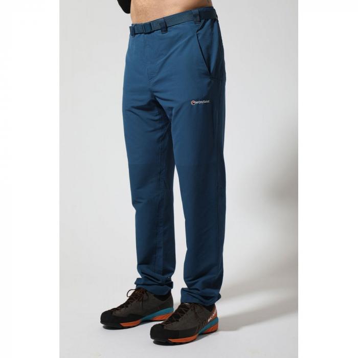 Pantaloni Montane Tor [3]