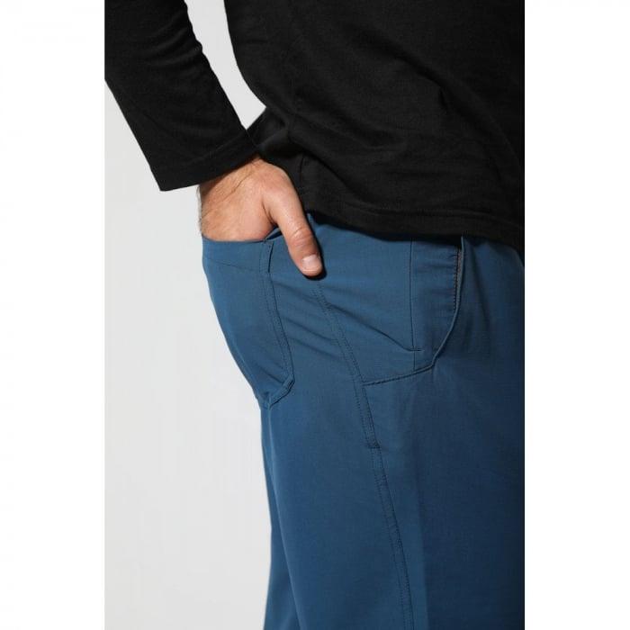 Pantaloni Montane Tor [6]