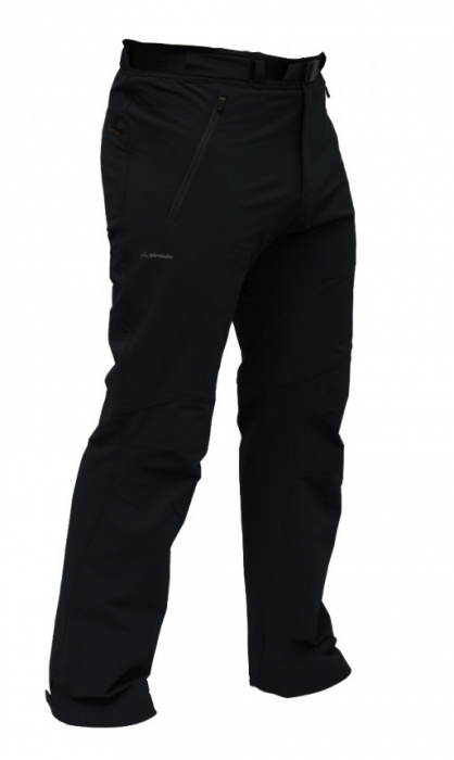 Pantaloni Pinguin Softshell Crest [2]