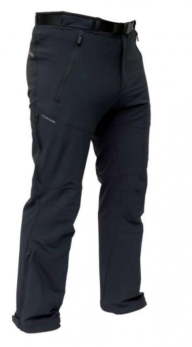 Pantaloni Pinguin Technical Softshell [0]