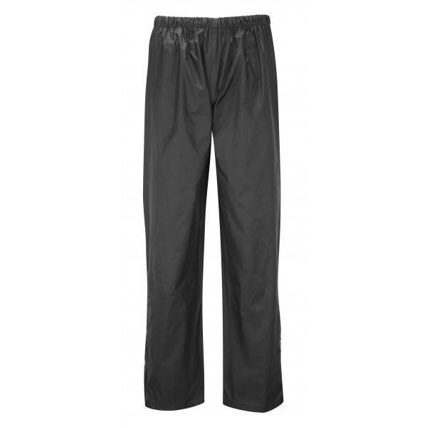 Pantaloni ploaie Trekmates Waterproof Wind [0]