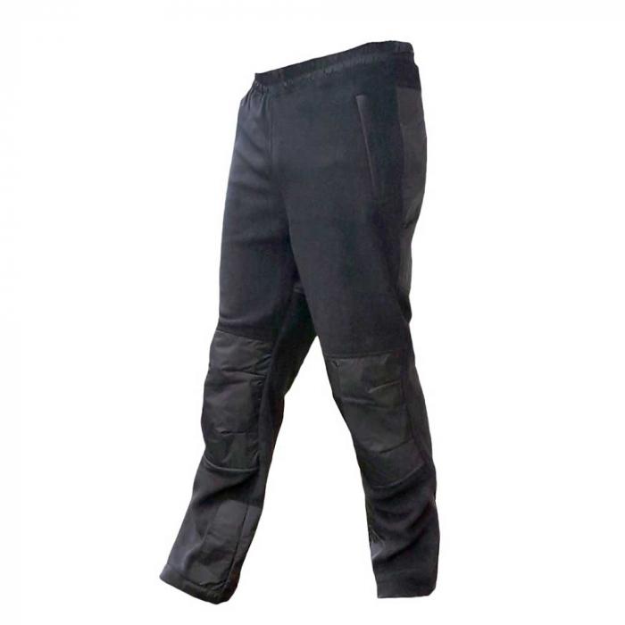 Pantaloni polar Alpin [0]
