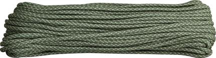 Paracord Atwood [2]