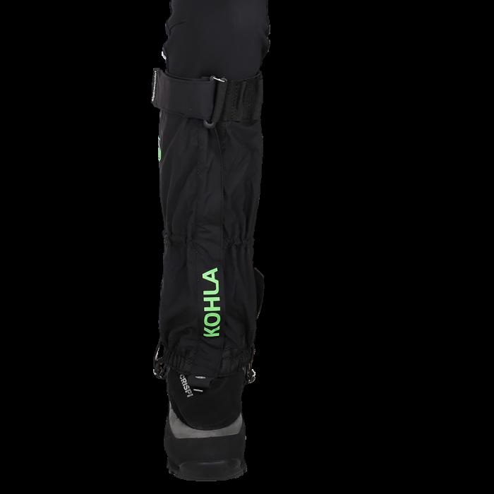 Parazapezi Kohla Alpine Comfort Membrane 5816A-4006 [1]