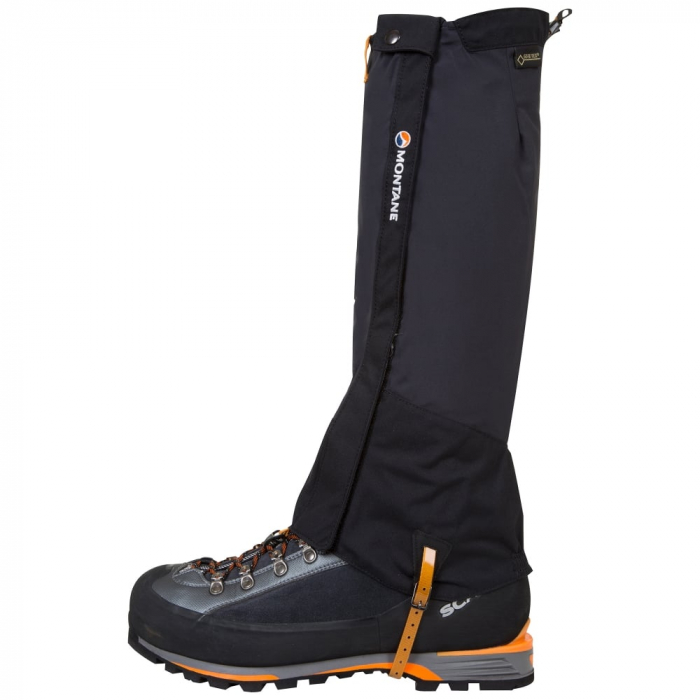 Parazapezi Montane Endurance Pro GORE-TEX® [0]