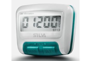 Pedometru Silva Ex Distance 1
