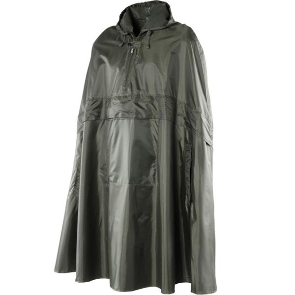 Pelerina ploaie Gelert Lyon [2]