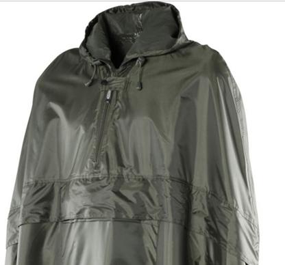 Pelerina ploaie Gelert Lyon [3]