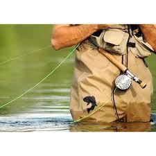 Petece reparatii textil Gear Aid Wildlife 91122 [3]