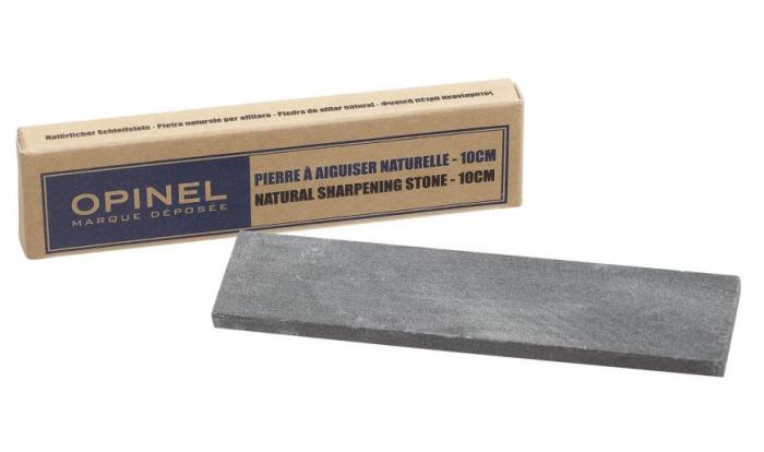 Piatra ascutitor Opinel 10 cm [0]