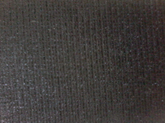 Piele foca ASA Yeti Syntethc 11 cm [0]