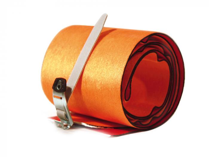 Piele foca Kohla Vacuum Base Multifit Mohairmix Roulette 1Z79X-185-Z [0]