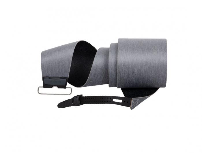 Piele foca Kohla Vertical Vacuum Mix Universal 130mm 190cm 1605K02VX,13A,190 [0]